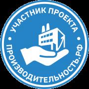 large_znachok_uchastnika_proizvoditelnost.rf.png