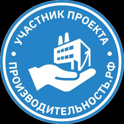 znachok_uchastnika_proizvoditelnost.rf.png